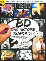 Infotheek BD Une Histoire Française et Belge 190x250 1