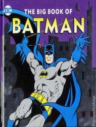 Infotheek Batman Big Book 190x250 1