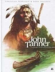 John Tanner 1 190x250 1