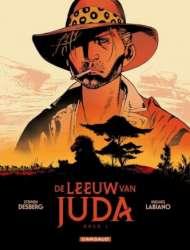 Leeuw van Juda 1 190x250 1