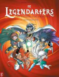 Legendariers 12 190x250 1