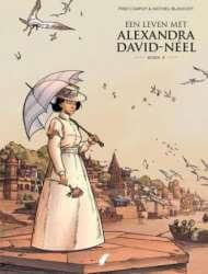 Leven met Alexandra David Neel 3 190x250 1