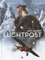 Luchtpost Saint Exupery 3 190x250 1