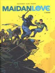 Maidanlove 1 190x250 1