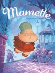 Mamette 4 190x250 1