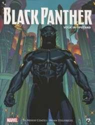Marvel Black Panther 1 190x250 1
