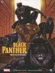 Marvel Black Panther 2 190x250 1