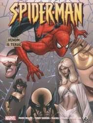 Marvel Spiderman 3 190x250 1