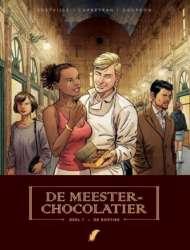 Meetser Chocolatier 1 190x250 1