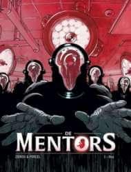 Mentors 1 190x250 1