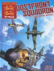Normandie Niemen Oostfront Squadron 3 190x250 1