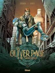 Oliver Page en de Tijddoders 1 190x250 1