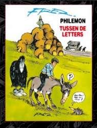 Philémon C18 190x250 1