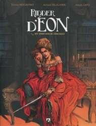 Ridder dEon 1 190x250 1