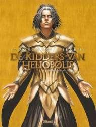 Ridders van Heliopolis 4 190x250 1