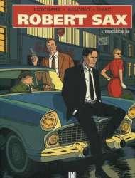Robert Sax 1 190x250 1