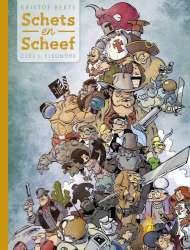 Schets en Scheef 1 190x250 1