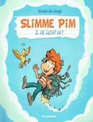 Slimme Pim 2 190x250 1