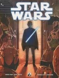Star Wars DD Books A47 190x250 1