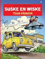 Suske en Wiske 287 190x250 1