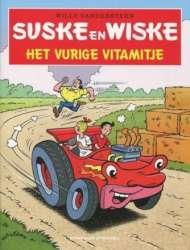 Suske en Wiske in het kort 16 190x250 1