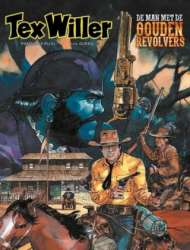 Tex Willer B8 190x250 1