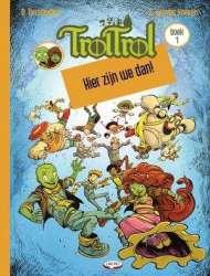 TrollTroll1 190x250 1