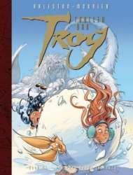 Trollen van Troy 24 190x250 1