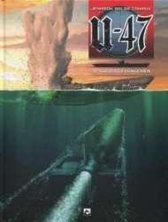 U47 nr 11 190x250 1