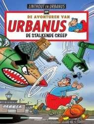 Urbanus 189 190x250 1