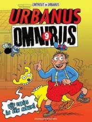 Urbanus Omnibus 9 190x250 1