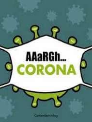 AAaRGh Cartoons E1 190x250 1