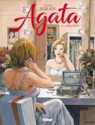 Agata 2 190x250 1