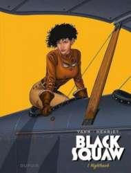 Black Squaw 1 190x250 1
