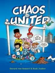 Chaos United 1 190x250 1