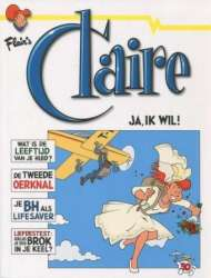 Claire 30 190x250 1