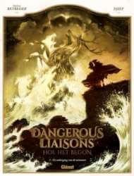Dangerous Liaisons 3 190x250 1