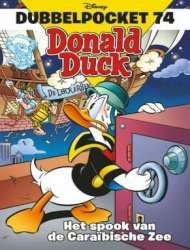 Donald Duck Dubbelpocket 74 190x250 1
