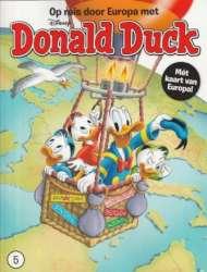 Donald Duck S5 190x250 1