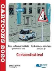 Infotheek Cartoonfestival Knokke Heist 190x250 1