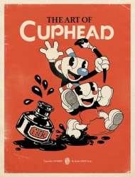 Infotheek Cuphead 190x250 1