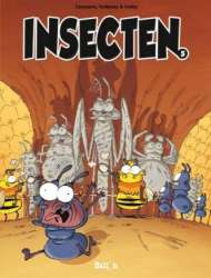 Insecten 5 190x250 1