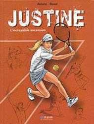 Justine 1 Franstalig 190x250 1