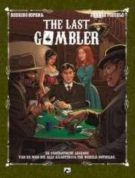 Last Gambler 1 190x250 1