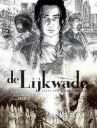 Lijkwade 3 190x250 1
