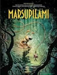 Marsupilami Kortverhalen 1 190x250 1