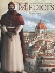 Medicis 3 190x250 1