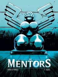 Mentors 2 190x250 1