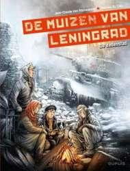 Muizen van Leningrad 2 190x250 1