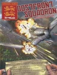 Normandie Niemen Oostfront Squadron 4 190x250 1